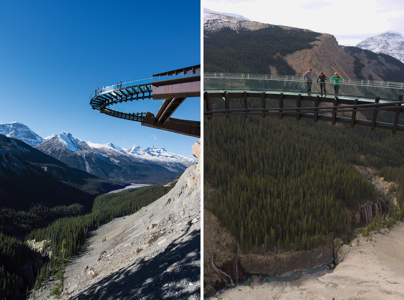 skywalk-jasper-national-park-canada