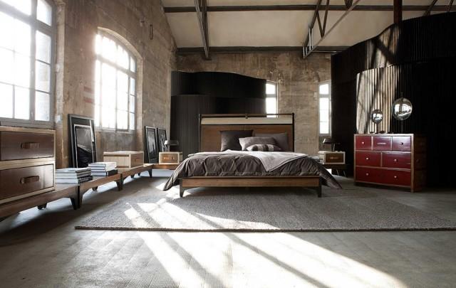 sunny-bedroom-640x405