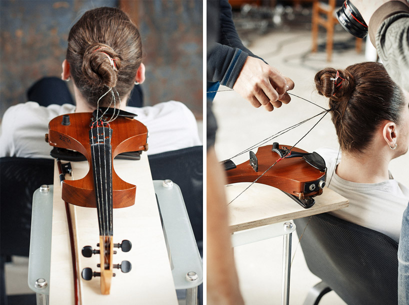 tadas-maksimovas-plays-the-voilin-with-his-hair-designboom-05
