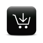 126580-simple-black-square-icon-business-cart-arrow