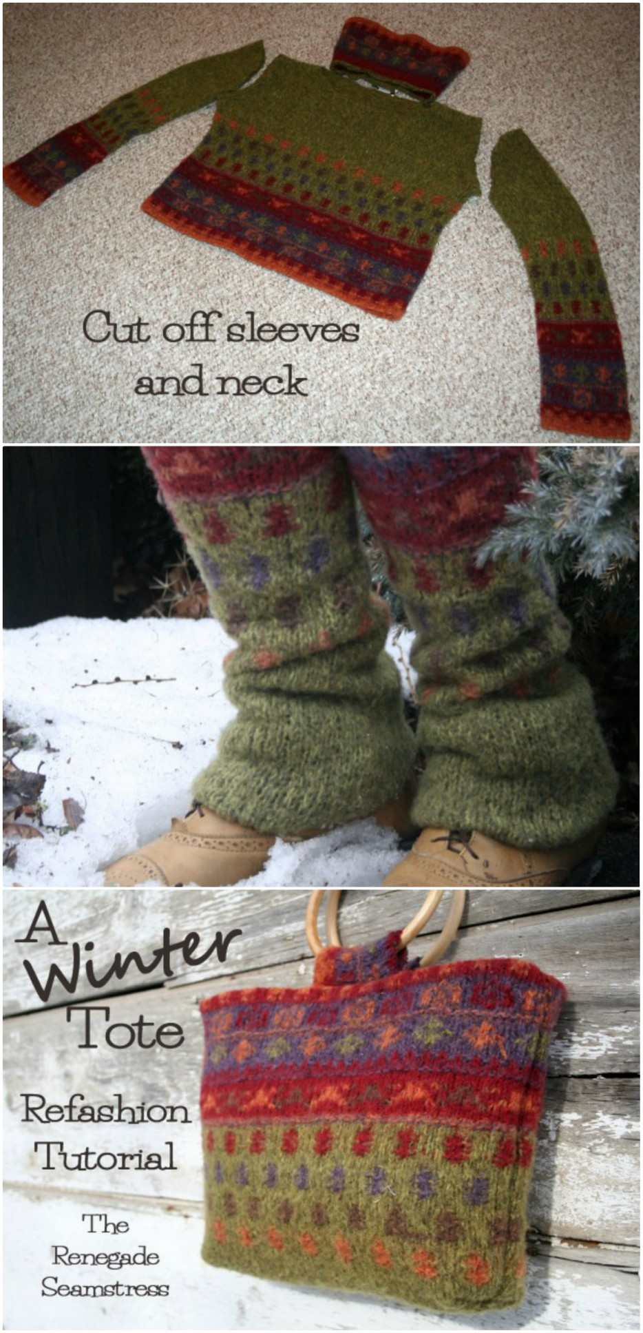 Boot-Socks-Collage-934x