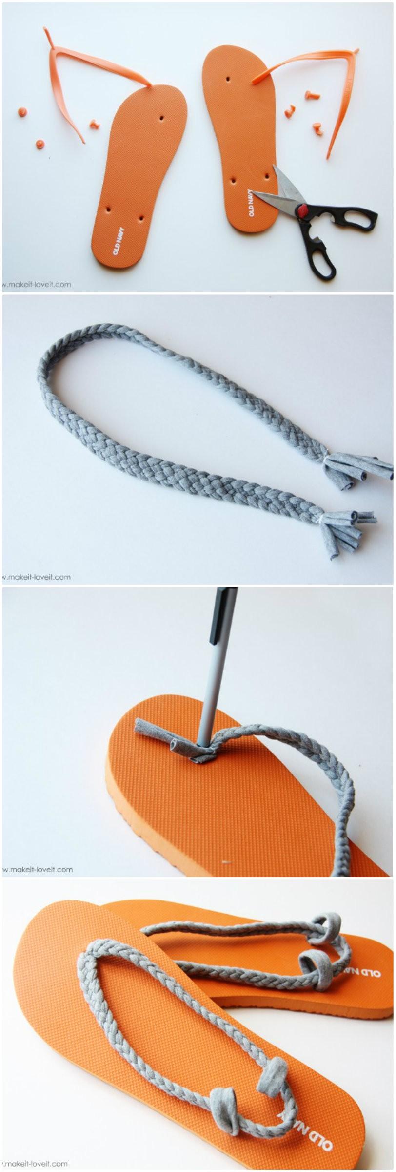 Flip-Flop-Collage-934x
