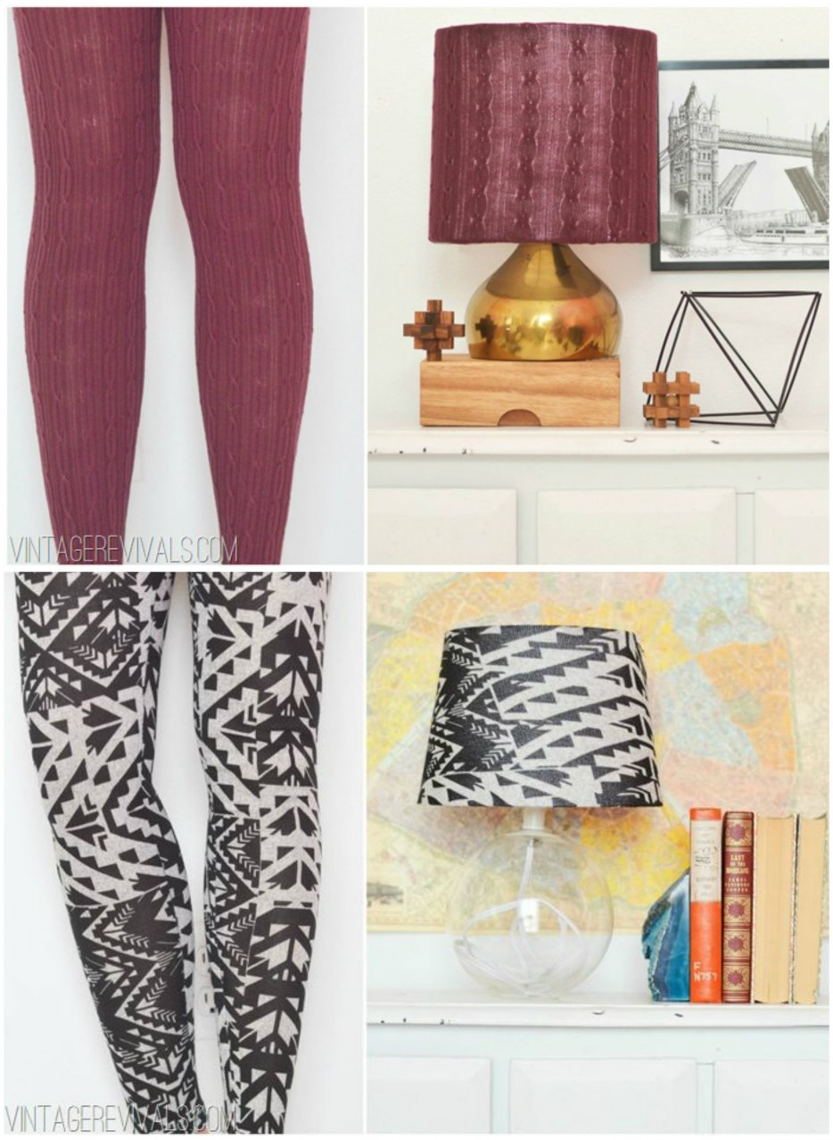 Leggings-Collage-934x
