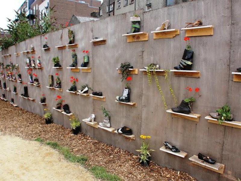 Shoe-Planters-934x