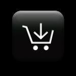126580-simple-black-square-icon-business-cart-arrow