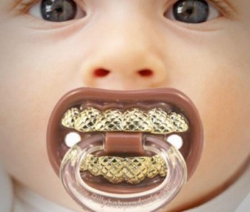 pimp-grillz-baby-pacifier-thumb-350x298