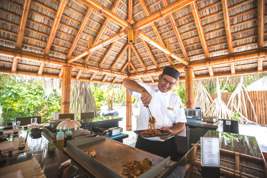 luxury-restaurants-maldives05