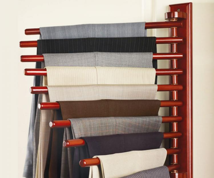 wall-mounted-trouser-rack-3388