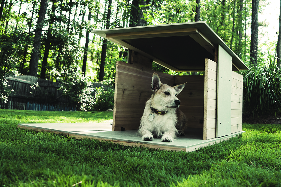 Puphaus-Modern-Doghouse-3