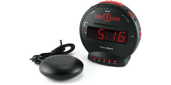 05sonic-boom-alarm-clock