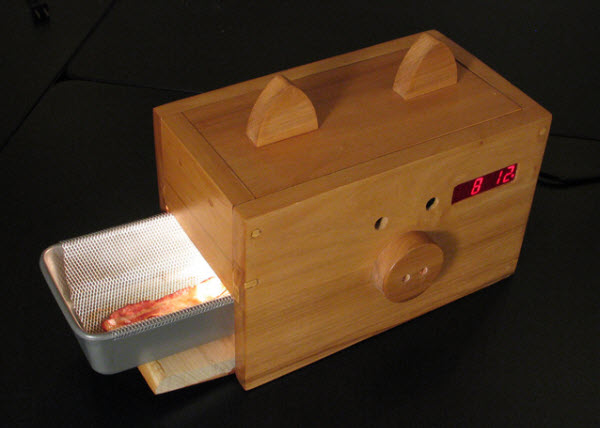 14bacon-alarm-clock