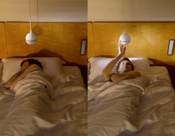 17sfera-alarm-clock
