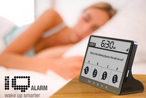 18iq-alarm-clock