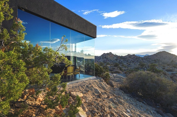 Luxury-Homes-California-Adelto-08