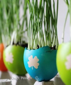 easter-egg-planter-2
