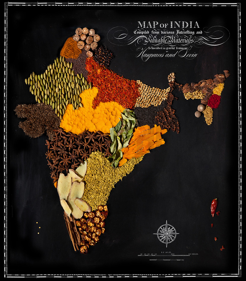 henry-hargreaves-+-caitlin-levin-map-countries-most-popular-food-designboom-05