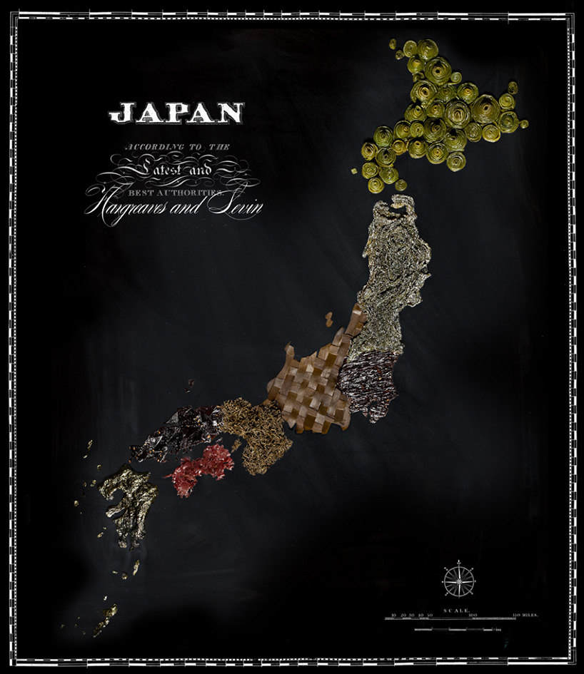 henry-hargreaves-+-caitlin-levin-map-countries-most-popular-food-designboom-07