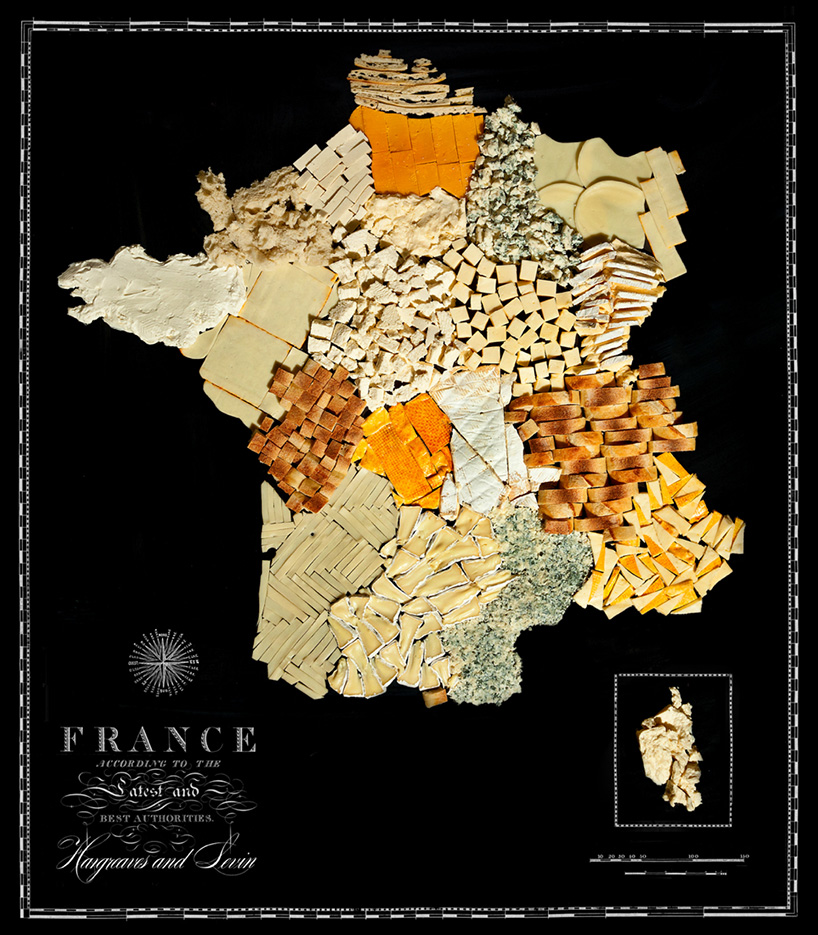 henry-hargreaves-+-caitlin-levin-map-countries-most-popular-food-designboom-08
