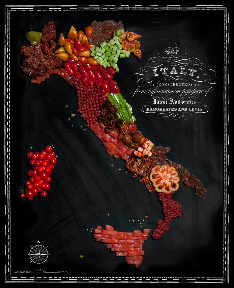 henry-hargreaves-+-caitlin-levin-map-countries-most-popular-food-designboom-11