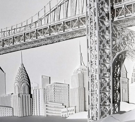 paperarch07