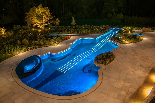 violin-pool-architecture-8