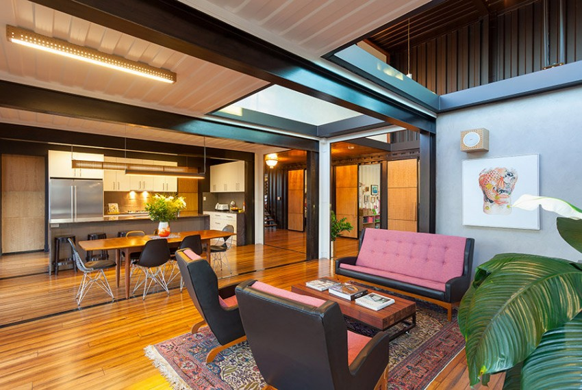 31-Shipping-Container-House-06-850x570