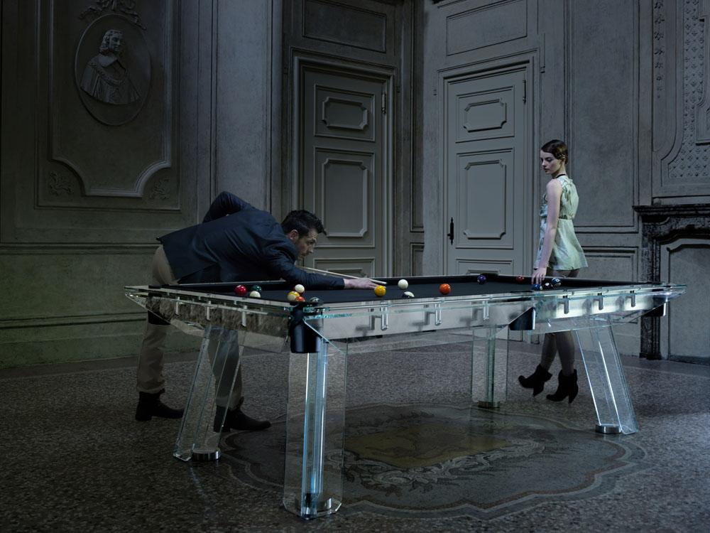 Filotto-by-Calma-e-Gesso-campaign-featured