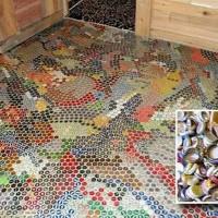 flooring-ideas-1-200x200