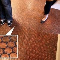 flooring-ideas-10-200x200