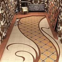 flooring-ideas-11-200x200
