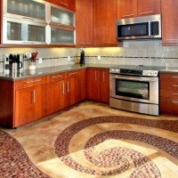 flooring-ideas-12-200x200