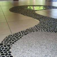 flooring-ideas-13-200x200