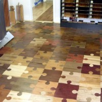 flooring-ideas-14-200x200