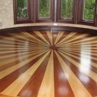 flooring-ideas-16-200x200