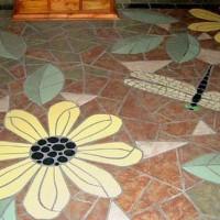 flooring-ideas-17-200x200