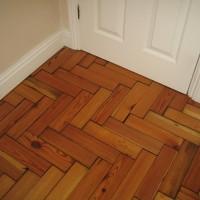 flooring-ideas-18-200x200