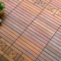 flooring-ideas-19-200x200