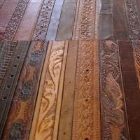 flooring-ideas-21-200x200