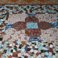 flooring-ideas-23-200x200