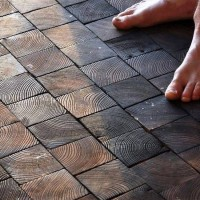 flooring-ideas-25-200x200
