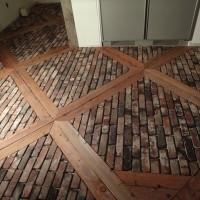 flooring-ideas-4-200x200