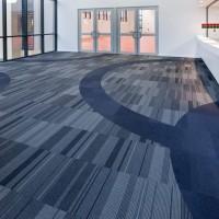 flooring-ideas-5-200x200