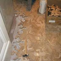 flooring-ideas-6-200x200