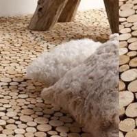 flooring-ideas-7-200x200