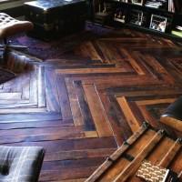 flooring-ideas-8-200x200