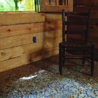 flooring-ideas-9-200x200
