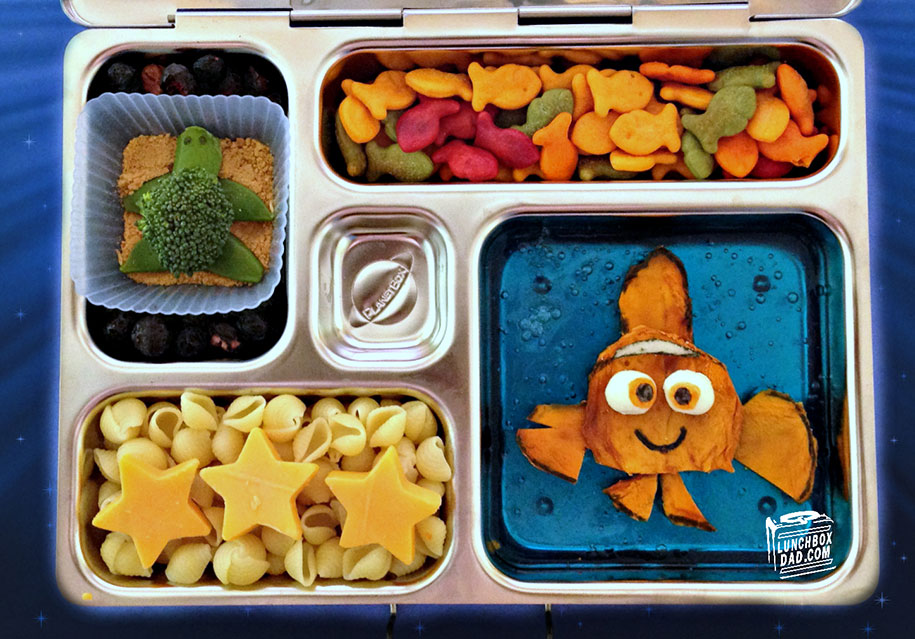 lunchbox-dad-food-art-bento-boxes-7