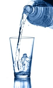 shutterstock_cista voda