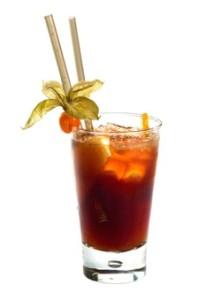shutterstock_miesane drinky_longiland