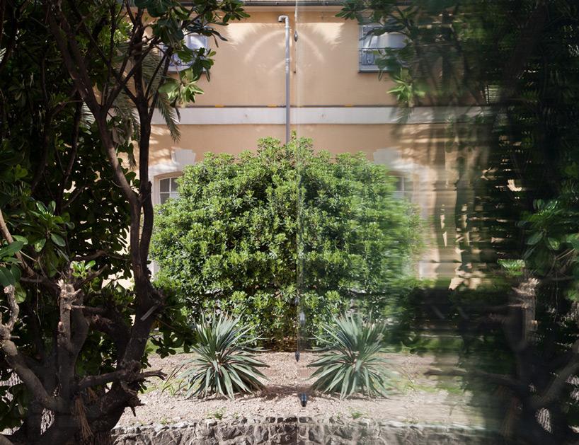 Villa Durazzo Bombrini
